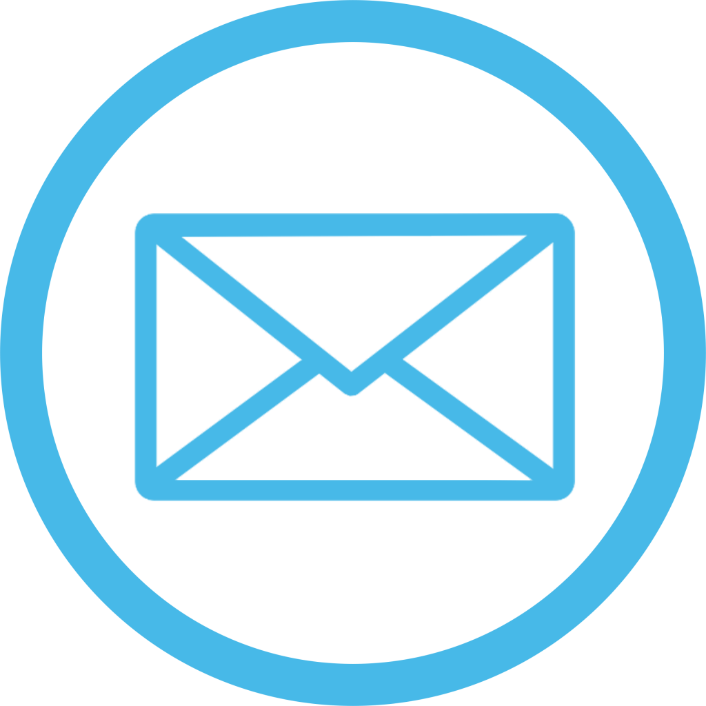 email-icon-23-1-1024x1024