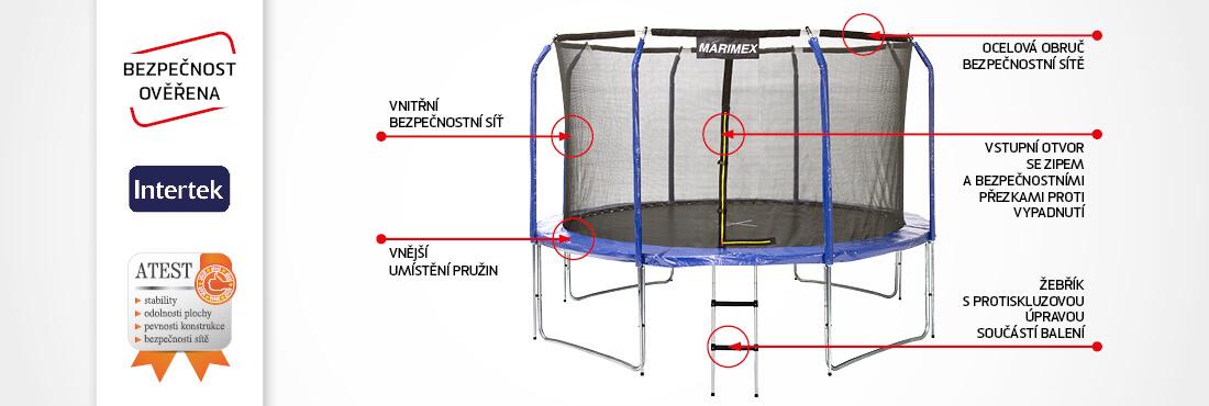 trampoliny-bezpecnost-siroke